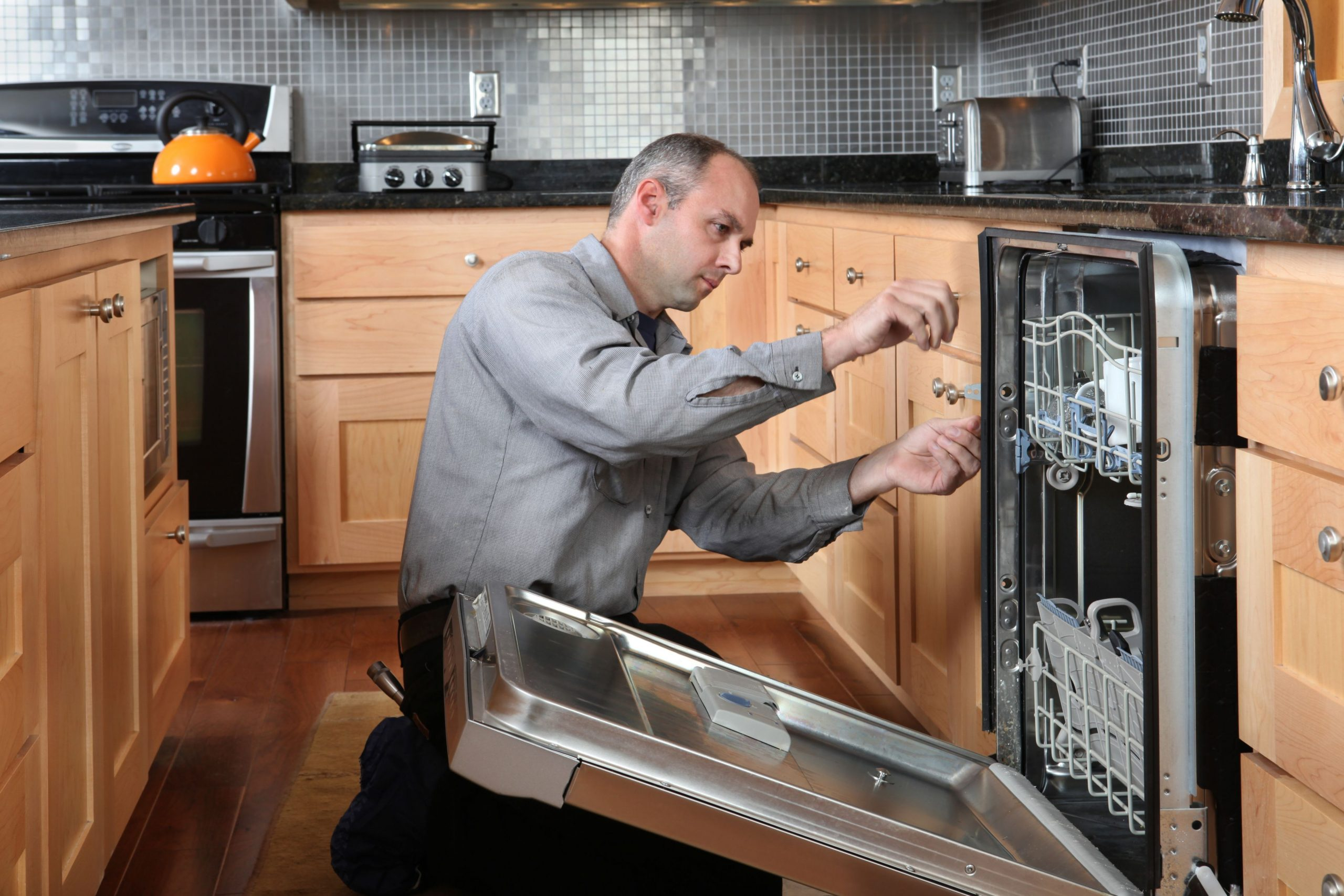 Why Do Warranties Matter When Buying Appliances?