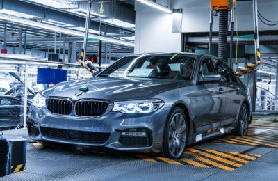 Quick BMW Repair Tips To Keep You Rolling